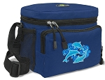 Dolphins Lunch Bag Dolphin Lunch Boxes