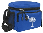 Palmetto Moon Lunch Bags South Carolina Palmetto Lunch Totes