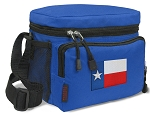 Texas Flag Lunch Bags Texas Lunch Totes