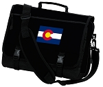 Colorado Messenger Bags