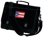 Puerto Rico Messenger Bags