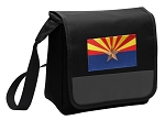 Arizona Lunch Bag Cooler Black