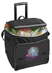 Field Hockey Rolling Cooler Bag