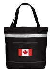 Canada Insulated Cooler Bag