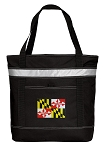 Maryland Insulated Cooler Bag