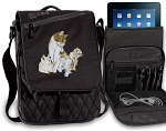 Cute Cats Tablet Bags DELUXE Cases
