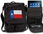 Texas Flag Tablet Bags DELUXE Cases