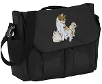 Cute Cats Diaper Bag