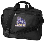 James Madison Best Laptop Computer Bag