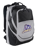 James Madison Laptop Backpack