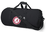 Alabama Duffle Bag Alabama Luggage
