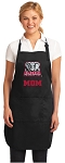 University of Alabama Mom Apron