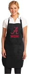 Alabama Mom Apron