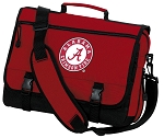 Alabama Laptop Computer Bag Alabama Messenger Bags