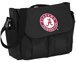 Alabama Diaper Bags