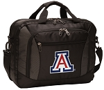 Arizona Wildcats Laptop Messenger Bags