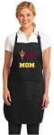 ASU Mom Apron