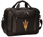 Arizona State Laptop Messenger Bags