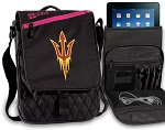 Arizona State Tablet Bags & Cases Pink