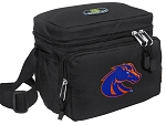 Boise State University Lunch Bag Boise State Broncos Lunch Boxes