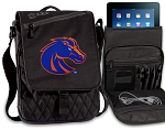 Boise State Tablet Bags DELUXE Cases
