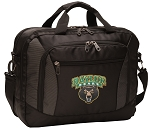 Baylor Laptop Messenger Bags