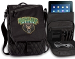 Baylor Tablet Bags DELUXE Cases