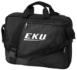 Best EKU Laptop Bag Eastern Kentucky Computer Bag