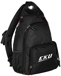 EKU Backpack Cross Body Single Strap Style