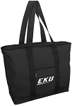 Eastern Kentucky Tote Bag EKU Totes