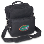 Florida Gators Small Utility Messenger Bag or Travel Bag