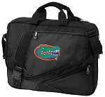 Florida Gators Best Laptop Computer Bag