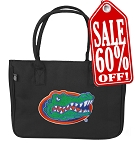 University of Florida Handbag Purse