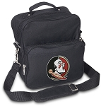 FSU Small Utility Messenger Bag or Travel Bag