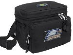 Georgia Southern Lunch Bag Georgia Southern Eagles Lunch Boxes