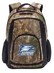 Georgia Southern RealTree Camo Backpack