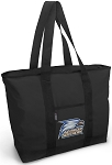 Georgia Southern Eagles Tote Bag Georgia Southern Totes