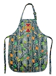 Camo Iowa State Apron for Men or Women