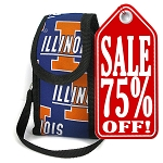University of Illinois Phone Case