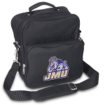 James Madison Small Utility Messenger Bag or Travel Bag