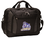 James Madison Laptop Messenger Bags