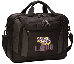 LSU Laptop Messenger Bags