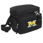 McNeese State University Lunch Bag McNeese State Cowboys Lunch Boxes