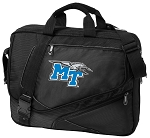 Best Middle Tennessee Laptop Bag Middle Tennessee Computer Bag
