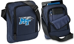 Middle Tennessee Tablet Bag or Middle Tennessee Ipad Travel Bags Navy