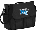 Middle Tennessee Diaper Bags