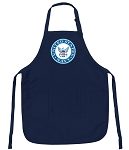 Official US NAVY Aprons Navy