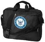 Best US NAVY Laptop Bag United States Navy Computer Bag