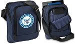 US NAVY Tablet Bag or United States Navy Ipad Travel Bags Navy