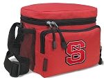 NC State Lunch Bags NC State Wolfpack Lunch Totes